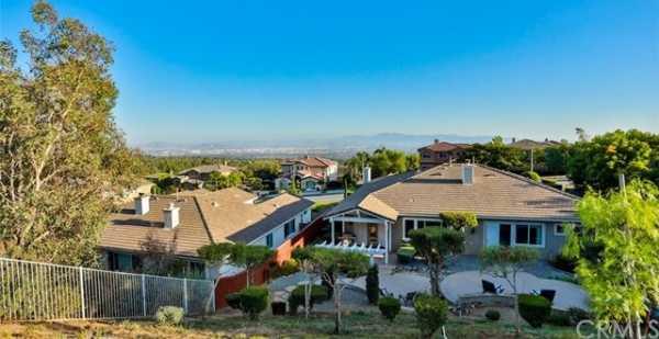 Active | 9950 Meadowood Drive Rancho Cucamonga, CA 91737 61