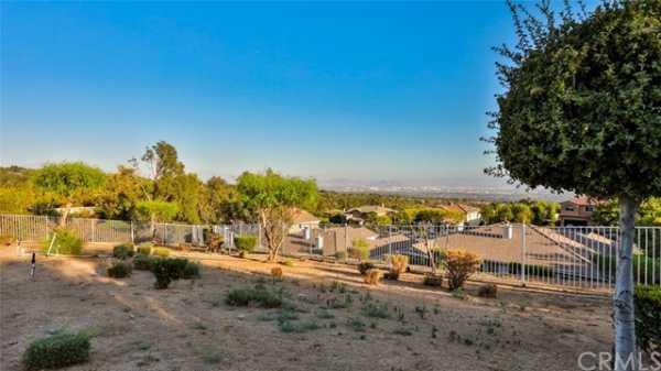 Active | 9950 Meadowood Drive Rancho Cucamonga, CA 91737 63