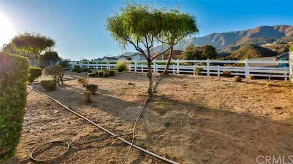 Active | 9950 Meadowood Drive Rancho Cucamonga, CA 91737 64