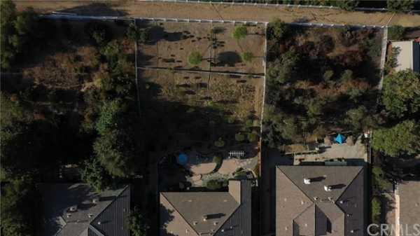 Active | 9950 Meadowood Drive Rancho Cucamonga, CA 91737 65