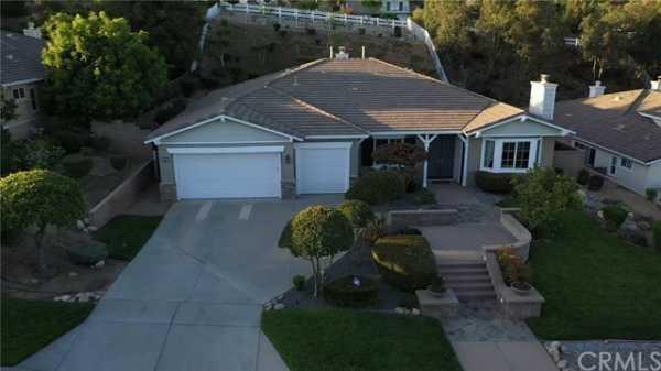 Active | 9950 Meadowood Drive Rancho Cucamonga, CA 91737 1