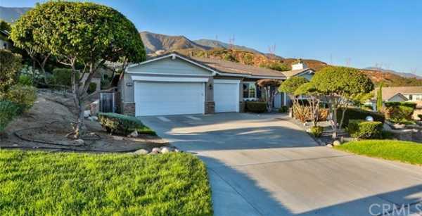 Active | 9950 Meadowood Drive Rancho Cucamonga, CA 91737 2