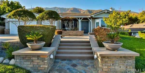 Active | 9950 Meadowood Drive Rancho Cucamonga, CA 91737 3
