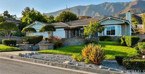 Active | 9950 Meadowood Drive Rancho Cucamonga, CA 91737 4