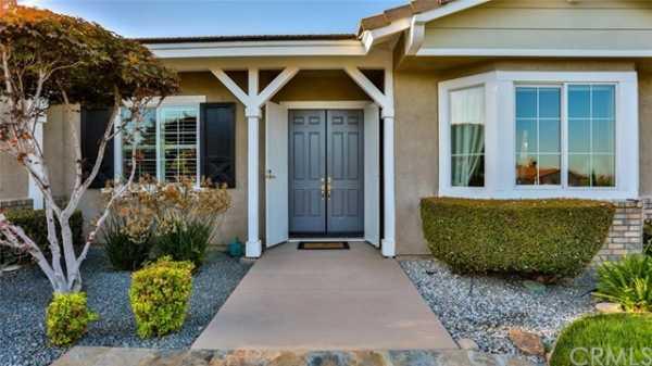 Active | 9950 Meadowood Drive Rancho Cucamonga, CA 91737 5