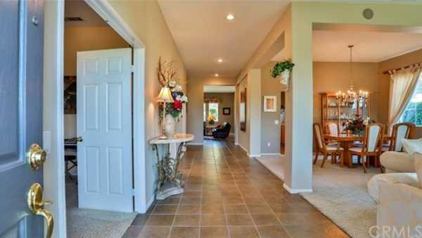 Active | 9950 Meadowood Drive Rancho Cucamonga, CA 91737 6
