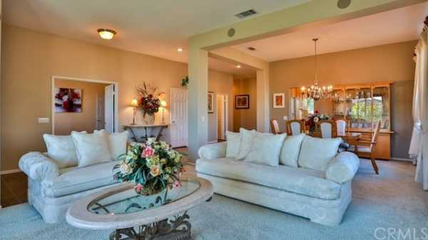 Active | 9950 Meadowood Drive Rancho Cucamonga, CA 91737 7