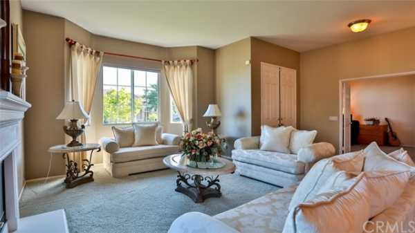 Active | 9950 Meadowood Drive Rancho Cucamonga, CA 91737 9