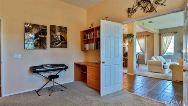 Active | 9950 Meadowood Drive Rancho Cucamonga, CA 91737 11
