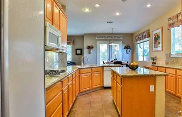 Active | 9950 Meadowood Drive Rancho Cucamonga, CA 91737 16