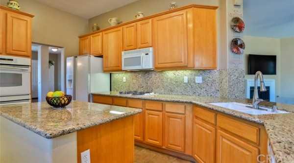 Active | 9950 Meadowood Drive Rancho Cucamonga, CA 91737 17