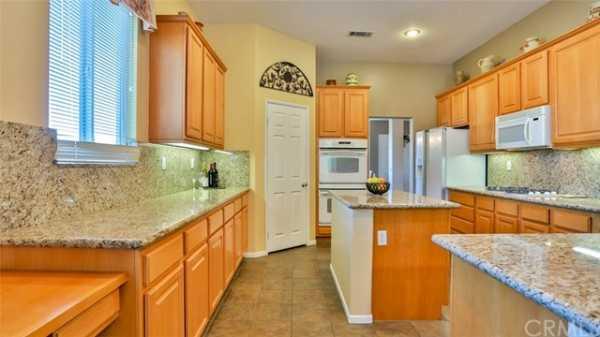 Active | 9950 Meadowood Drive Rancho Cucamonga, CA 91737 19