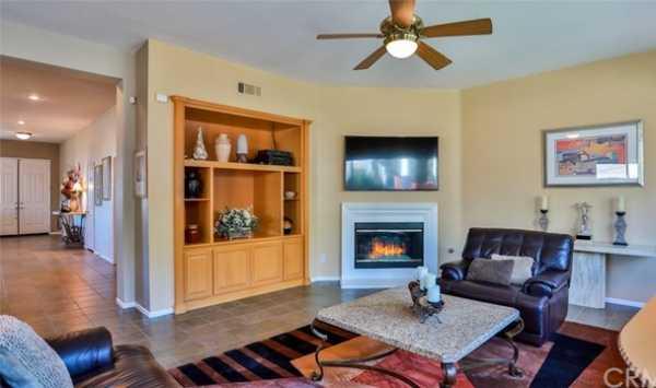 Active | 9950 Meadowood Drive Rancho Cucamonga, CA 91737 28