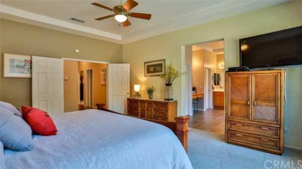 Active | 9950 Meadowood Drive Rancho Cucamonga, CA 91737 33