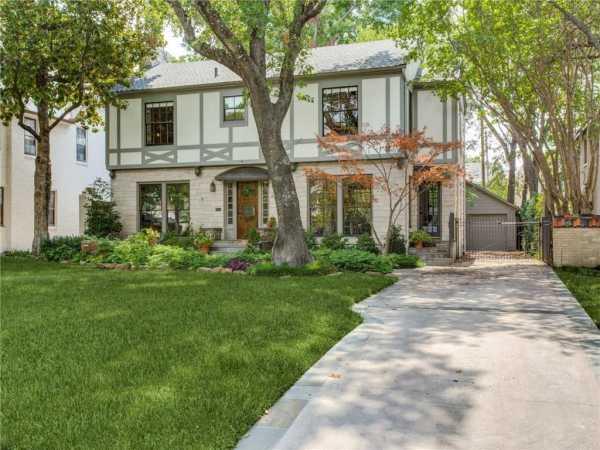 Sold Property | 6616 Lakewood Boulevard 2