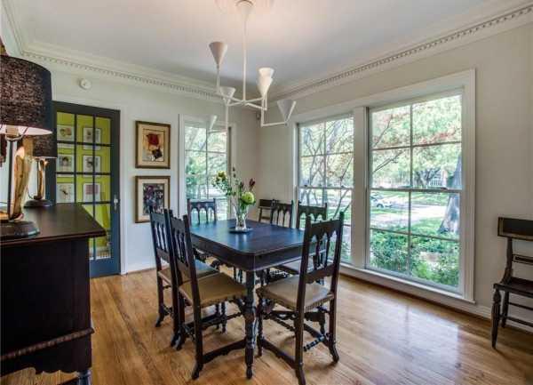 Sold Property | 6616 Lakewood Boulevard 11