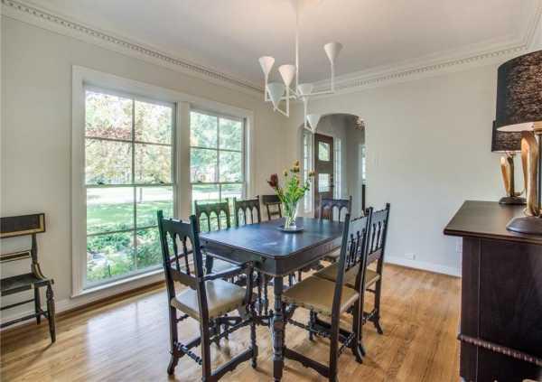 Sold Property | 6616 Lakewood Boulevard 12