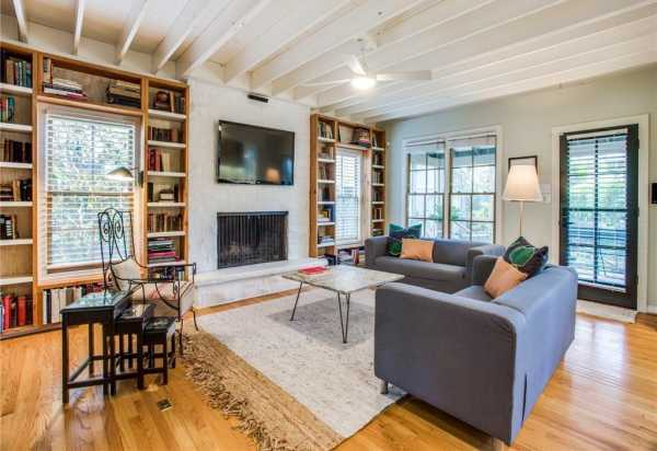 Sold Property | 6616 Lakewood Boulevard 13