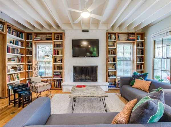 Sold Property | 6616 Lakewood Boulevard 14