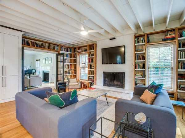 Sold Property | 6616 Lakewood Boulevard 15
