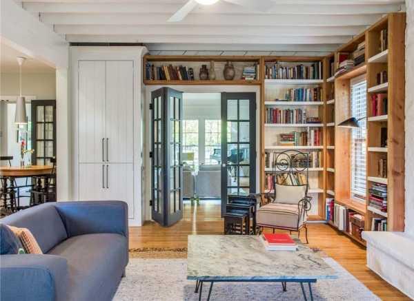 Sold Property | 6616 Lakewood Boulevard 16