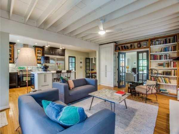 Sold Property | 6616 Lakewood Boulevard 17