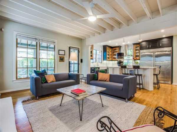 Sold Property | 6616 Lakewood Boulevard 18