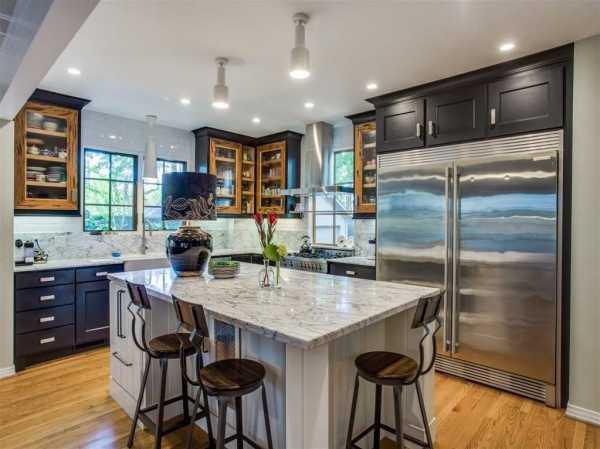 Sold Property | 6616 Lakewood Boulevard 19