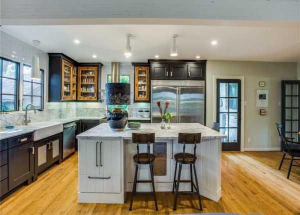 Sold Property | 6616 Lakewood Boulevard 20