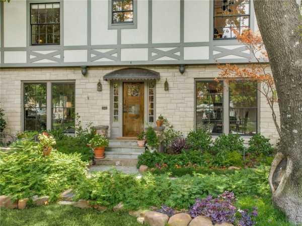 Sold Property | 6616 Lakewood Boulevard 3