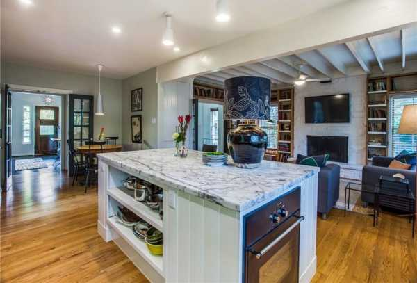 Sold Property | 6616 Lakewood Boulevard 21