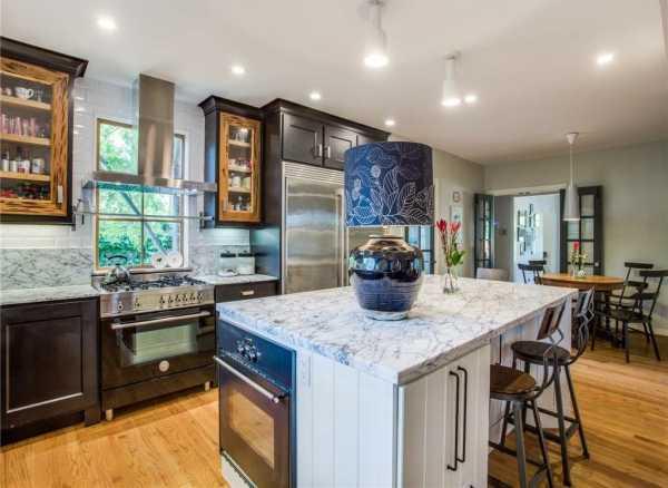 Sold Property | 6616 Lakewood Boulevard 23