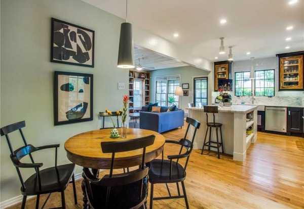 Sold Property | 6616 Lakewood Boulevard 24