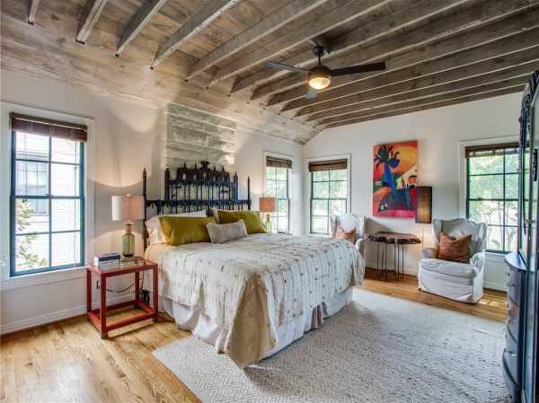 Sold Property | 6616 Lakewood Boulevard 25