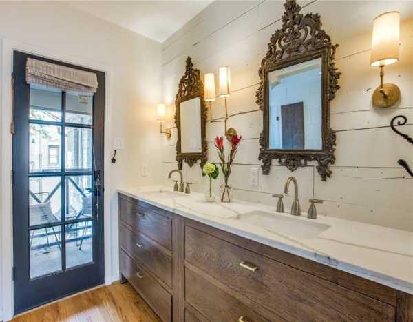 Sold Property | 6616 Lakewood Boulevard 26