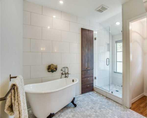 Sold Property | 6616 Lakewood Boulevard 27