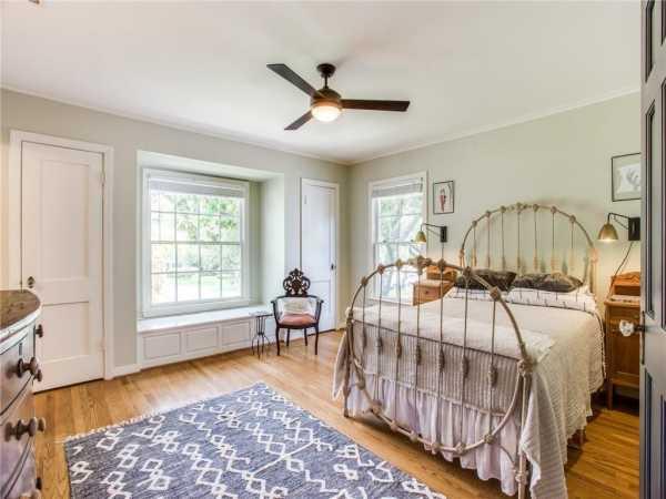 Sold Property | 6616 Lakewood Boulevard 28