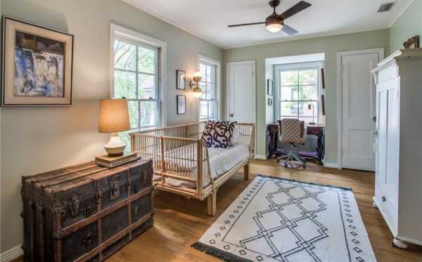 Sold Property | 6616 Lakewood Boulevard 30