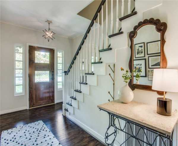 Sold Property | 6616 Lakewood Boulevard 4