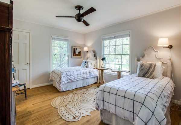 Sold Property | 6616 Lakewood Boulevard 31