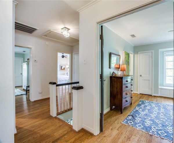 Sold Property | 6616 Lakewood Boulevard 32