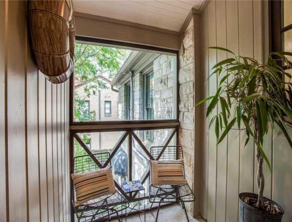 Sold Property | 6616 Lakewood Boulevard 33