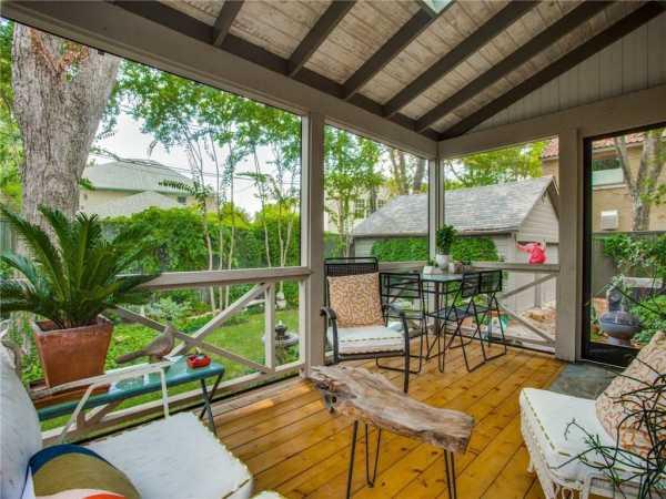 Sold Property | 6616 Lakewood Boulevard 34