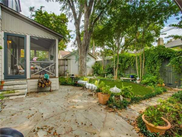 Sold Property | 6616 Lakewood Boulevard 35