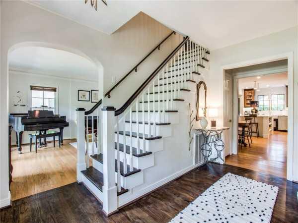 Sold Property | 6616 Lakewood Boulevard 5