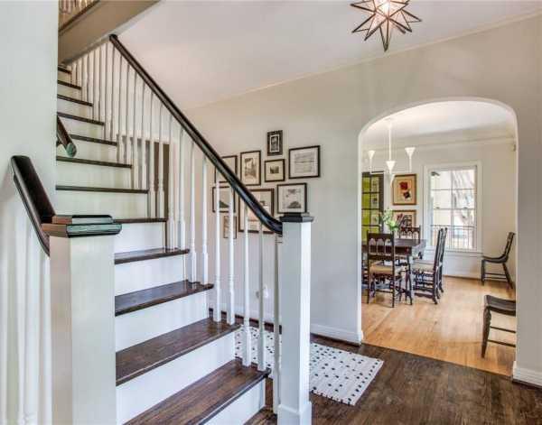 Sold Property | 6616 Lakewood Boulevard 6