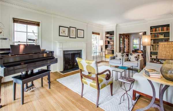 Sold Property | 6616 Lakewood Boulevard 7