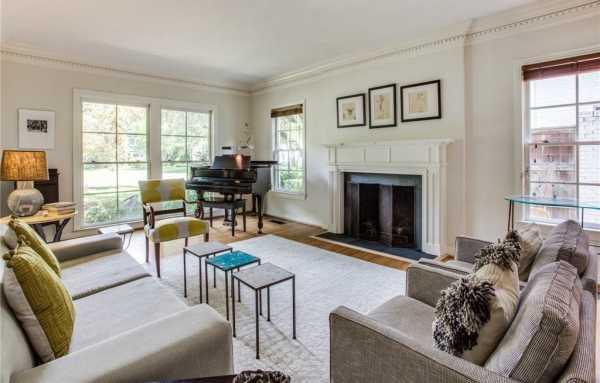 Sold Property | 6616 Lakewood Boulevard 8