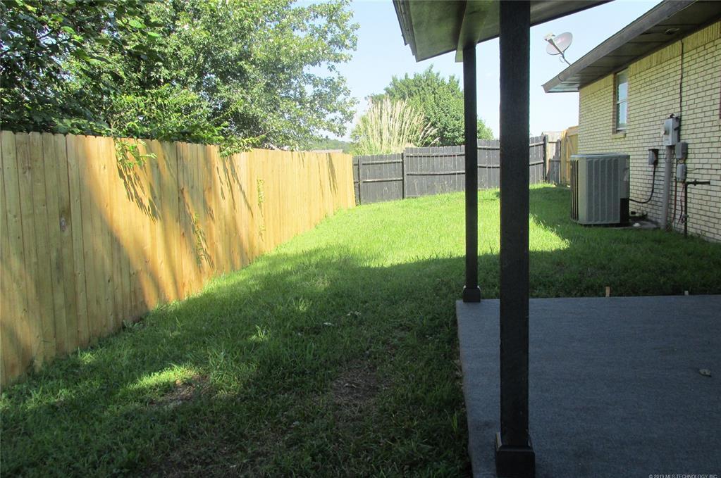 Active   1331 Whispering Hills Street Ada, Oklahoma 74820 15