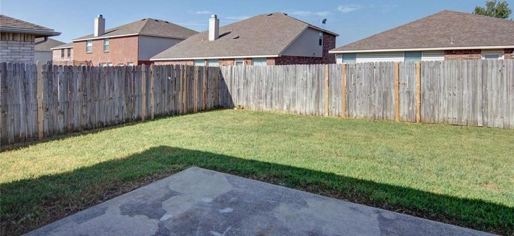 Sold Property | 7429 Candler Drive Fort Worth, Texas 76131 24